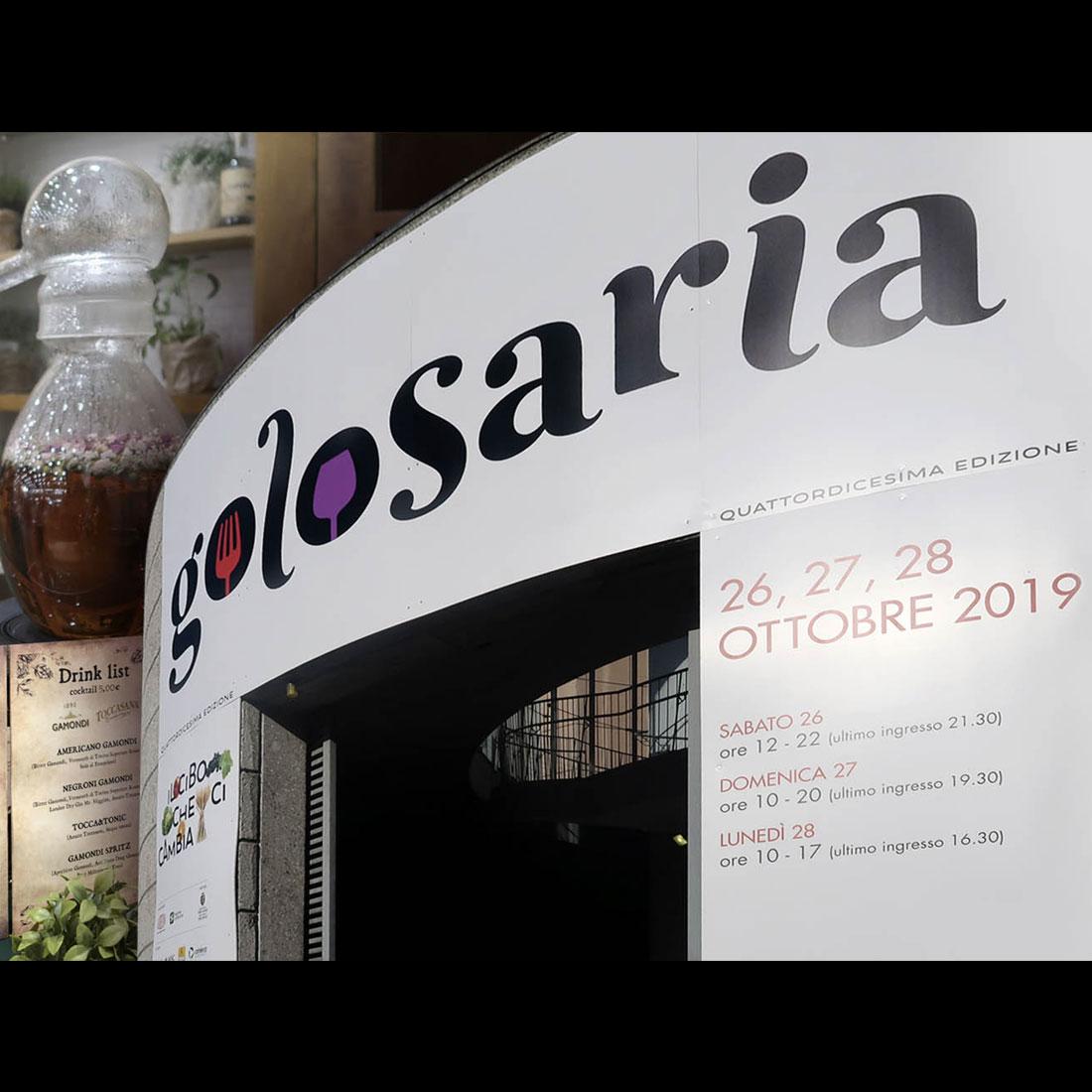 glossaria1